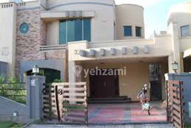 10 marla hose for rent in bahria town rawalpindi