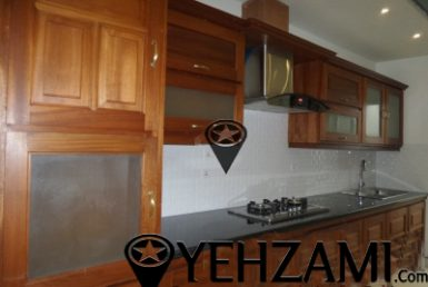 Brand New House With Basement For Sale
