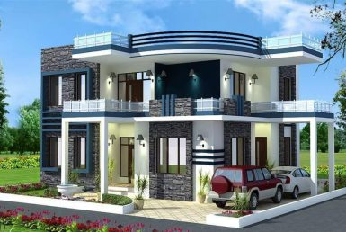rent-home-in-abu-bakkr-block-phase-8-bahria-town-r-plots-houses-offices-pakistan