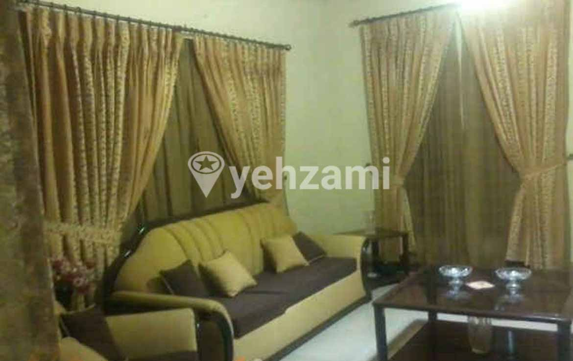 1 Kanal House, Sector G-13, Islamabad For Sale