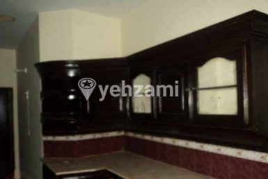 1000 Sq Yd House, Sector F-81, Islamabad For Rent