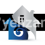 House-Logo-Blue-and-Silver