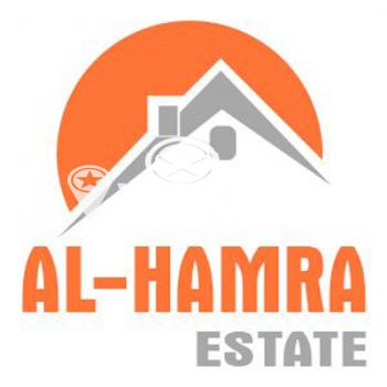 Al-hamra copy