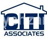 Citi-Associates-Real-Estate-Consultancy-Brokerage-and-Investment-Services