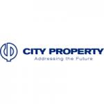 CityProperty-200x200