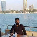 Ali Saqlain Real Estate (2)